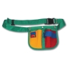 Exaco Planto 90300 Children Garden Belt Bag