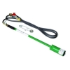 Weed Dragon Weed Removal Tool (VT2-23C)